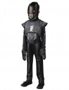 Vous aimerez aussi : Déguisement Luxe K-2SO enfant - Star Wars Rogue One™