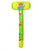 Vous aimerez aussi : Marteau clown gonflable 96 cm