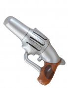 Pistolet gonflable 29 cm