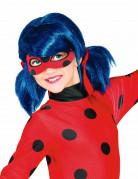Vous aimerez aussi : Perruque Ladybug™ fille