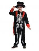 Vous aimerez aussi : Déguisement squelette chic garçon