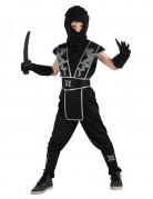 Déguisement ninja étoile Shuriken garçon