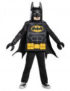 Vous aimerez aussi : Déguisement classique Batman LEGO movie® enfant