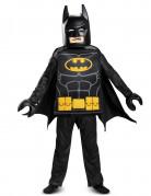 Déguisement deluxe Batman LEGO® Movie enfant