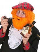 Vous aimerez aussi : Barbe et moustache écossais adulte