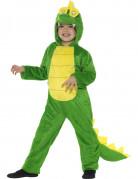 Vous aimerez aussi : Déguisement crocodile rigolo enfant