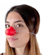 Vous aimerez aussi : Nez clown Bozo