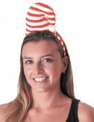 Vous aimerez aussi : Serre-tête bonnet candy adulte