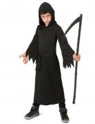 Déguisement de Faucheur d'Âmes Enfant Halloween