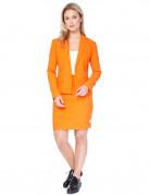 Costume Mrs. Orange femme Opposuits™