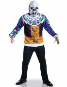 Vous aimerez aussi : Veste clown Ça™ adulte
