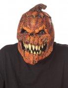 Vous aimerez aussi : Masque articulé citrouille terrifiante ani-motion™ adulte