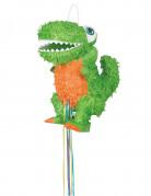 Piñata T-rex 40 x 35 x 20 cm