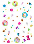 Vous aimerez aussi : Confettis Licorne Arc-en-ciel 34 g