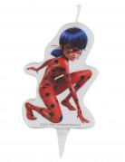 Bougie anniversaire Ladybug™