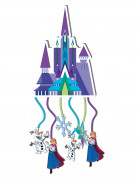 Vous aimerez aussi : Piñata La Reine des Neiges Frozen™ 29 cm