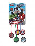 Pinata Avengers Mighty ™