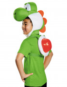 Kit Yoshi Nintendo® Enfants