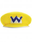 Casquette Wario Nintendo® Enfants