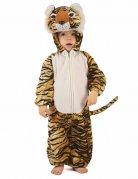 Vous aimerez aussi : Déguisement tigre réaliste enfant