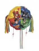 Pinata Justice League ™ 50 cm