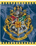 8 Sacs de fête Harry Potter ™
