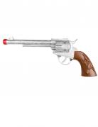 Pistolet sonore cowboy 30 cm