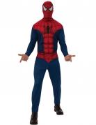 Déguisement classique Spider-Man™ adulte