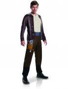 Déguisement Poe Dameron Star Wars VIII™ adulte