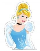 Feuille en azyme Princesses Disney ™ Cendrillon 16,3 x 24,7 cm