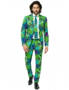 Costume Mr. Juicy jungle homme Opposuits™
