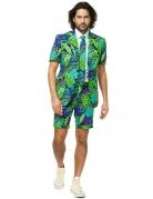 Costume d'été Mr. Juicy jungle homme Opposuits™