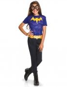 Déguisement classique Batgirl™ fille