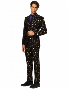 Costume Mr. Fireworks homme Opposuits™