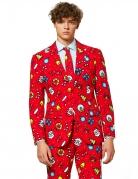 Costume Mr. Dapper decorator homme Opposuits™