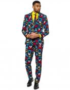 Costume Mr. Batman™ concept homme Opposuits™