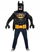 Déguisement Batman LEGO® adulte