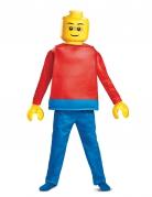 Déguisement figurine LEGO® enfant
