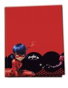 Nappe en plastique Ladybug™ 120 x 180 cm