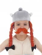 Casque Obélix™ enfant - Astérix et Obélix™