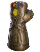 Gant luxe Thanos Avengers Infinity War™ 38 cm adulte