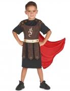 Déguisement guerrier gladiateur garçon