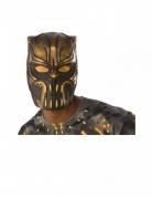 Vous aimerez aussi : Demi masque Erik Killmonger™ adulte