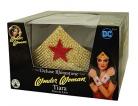 Tiare deluxe strass Wonder Woman™