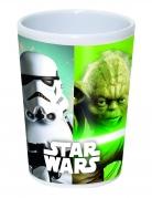 Verre en plastique mélaminé Star Wars™ 200 ml