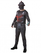 Déguisement Black Knight Fortnite™ adulte