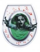 Vous aimerez aussi : Sticker pour WC fantôme femme 28 x 32 cm
