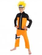 Déguisement Naruto™ enfant