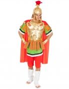 Déguisement le Centurion d'Astérix et Obélix™ adulte