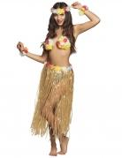 Kit Hawaï paradise adulte
